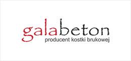 Galabeton